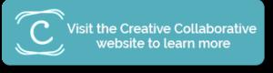 cc-logo-button