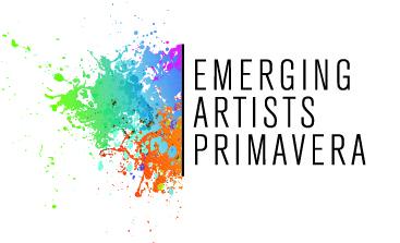 emergingartistlogo