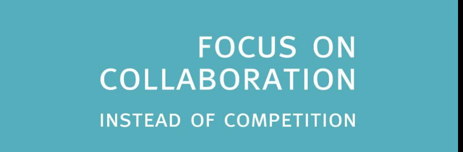focus1-930x305