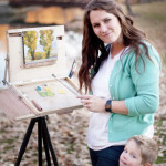 paintingbright